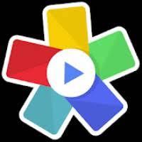 تحميل سكومبا Scoompa Pro APK | افضل محرر فيديو APK