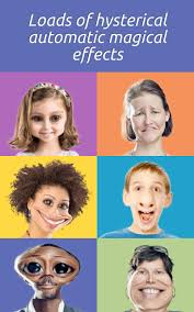 تحميل تطبيق مغير الوجه Face Changer 2 أخر إصدار للأندرويد [2020]