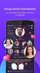 تحميل تطبيق هلو يو Hello Yo 2.1.1 أخر إصدار للأندرويد برابط مباشر [2020]