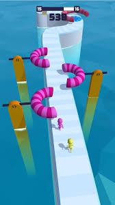 تحميل لعبة فان رايس Fun Race 3D 1.3.2 أخر إصدار للأندرويد [2020]