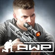 تحميل لعبة AWP Mode مهكرة للأندرويد برابط مباشر مجانا [2021]