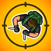 تحميل لعبة Hunter Assassin مهكرة للأندرويد [2021]