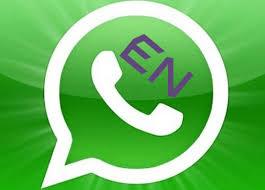 تحميل إي أن واتساب ENwhatsapp 8.12 أخر إصدار للأندرويد ضد الحظر [2020]