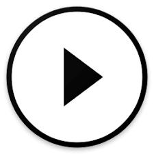 تحميل تطبيق ASD Player 1.8 للأندرويد برابط مباشر مجاناً [2020]