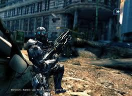 تحميل لعبة نوفا Nova 3 للأندرويد برابط مباشر [2020]