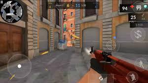 تحميل لعبة Critical ops مهكرة للأندرويد برابط مباشر