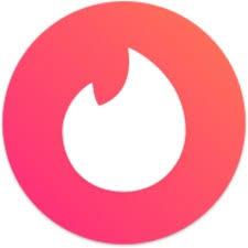 تحميل تطبيق تندر Tinder أخر إصدار للأندرويد مجاناً [2020]