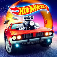 تحميل لعبة Hot Wheels Infinite Loop أخر إصدار للأندرويد مجاناً [2020]