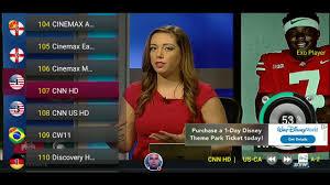 تحميل VSAT APK | أفضل برنامج بث مباشر للأندرويد [2021]