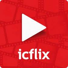 تحميل تطبيق Icflix أخر إصدار للأندرويد مجانا [2020]