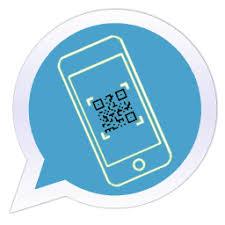 تحميل واتساب ويب whatsapp web لتشغيل الواتس على الكمبيوتر