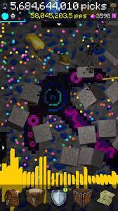 تحميل لعبة PickCrafter— Idle Craft Game أخر إصدار للأندرويد مجاناً [2020]