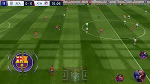 تحميل لعبة دريم ليج Dream League Soccer 2021 أخر إصدار للأندرويد مجاناً