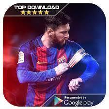 تحميل لعبة دريم ليج Dream League Soccer 2021 مهكرة [تعليق عربي]
