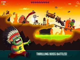 تحميل لعبة دراجون هيلز Dragon Hills 2 اخر إصدار للأندرويد [2020]