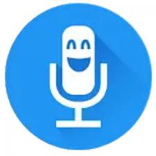 تحميل برنامج تغيير الصوت اثناء المكالمة Voice Changer with effects للأندرويد [2021]