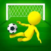 تحميل لعبة كول جول Cool Goal أحذث إصدار للأندرويد [FREE]