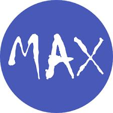 تحميل ماكس سلاير Max Slayer APK اخر اصدار [2021]