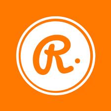 تحميل تطبيق ريتريكا Retrica 7.0.0 للأندرويد برابط مباشر [أخر إصدار]