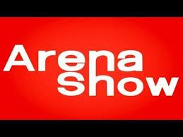تحميل Arena Show APK افضل برنامج لمشاهدة المباريات للأندرويد