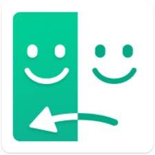 تحميل برنامج أزار Azar أخر إصدار للأندرويد مجاناً [2020]