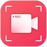 تحميل برنامج Screen Recorder للأندرويد برابط مباشر [Free]