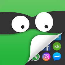 تنزيل برنامج اخفاء الواتس App Hider برابط مباشر