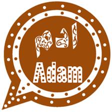 تحميل واتساب ادم AdamWhatsapp أخر إصدار للأندرويد مجاناً [2020]