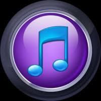 تحميل برنامج Purple Player للأندرويد أخر إصدار [Free]