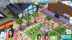 تحميل لعبة The Sims Mobile أخر إصدار للأندرويد مجاناً [2020]