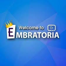 تحميل برنامج امبراطورية Embratoria G10 أخر إصدار للأندرويد مجاناً [2020]