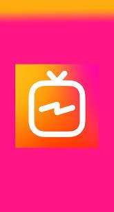 تحميل تطبيق IGTV Instagram APK أخر إصدار للأندرويد برابط مباشر