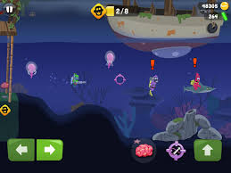 تحميل لعبة زومبي كاتشرز Zombie Catchers أخر إصدار للأندرويد [2020]