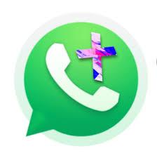 تحميل واتساب ايكس Whatsapp X أخر إصدار للأندرويد مجاناً [2020]