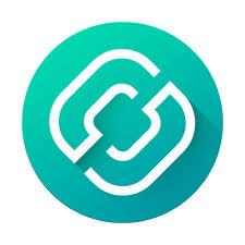 تحميل تطبيق 2ndline للحصول على رقم أمريكي أخر إصدار للأندرويد [2021]
