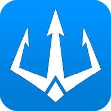تحميل تطبيق Purify لزيادة سرعة الهاتف و إطالة البطارية للأندرويد