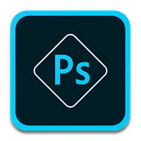 تحميل تطبيق أدوب فوتوشوب إكسبريس Adobe Photoshop Express للأندرويد [أخر إصدار ]