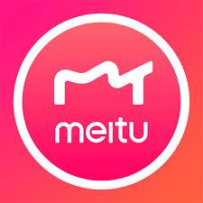 تحميل برنامج Meitu لتحويل الصور الى كارتون للأندرويد [أخر إصدار]