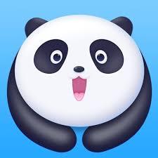 تحميل Panda Helper 1.0.9.1 — متجر باندا للأندرويد
