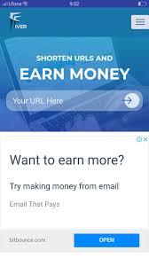 تحميل تطبيق فيفر Fiver أخر إصدار للأندرويد مجاناً [2020]