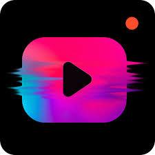 تحميل Glitch Video Effect برنامج تعديل الفيديو للأندرويد [2020]