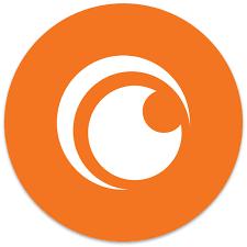 تحميل تطبيق Crunchyroll مشاهدة الأنمي أخر إصدار للأندرويد [2020]