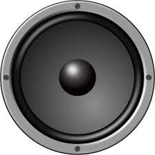 تحميل تطبيق wireless speaker أخر إصدار للأندرويد مجاناً