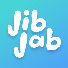 تحميل تطبيق جيب جاب JibJab أخر إصدار للأندرويد مجاناً