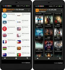 تحميل تطبيق elMubashir TV لمشاهدة المباريات للأندرويد مجاناً