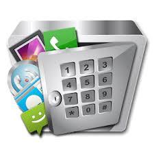 تحميل تطبيق القفل Applock أخر نسخة للأندرويد برابط مباشر [أخر إصدار]