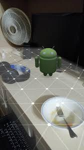 تحميل تطبيق ARCore Google Service أخر إصدار للأندرويد مجاناً
