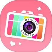 تحميل برنامج بيوتي بلس BeautyPlus أخر نسخة للأندرويد برابط مباشر