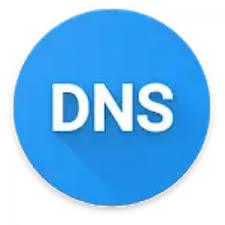 تحميل تطبيق DNS Changer تغيير DNS لتسريع النت أخر إصدار للأندرويد[ No Root]