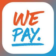 تحميل وي باي WE Pay EG أخر إصدار للأندرويد برابط مباشر